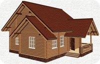 Ремонт и строительство дома своими руками
